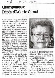 A.Genot