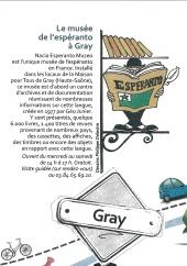 Grayv
