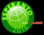 logo-2016-reto