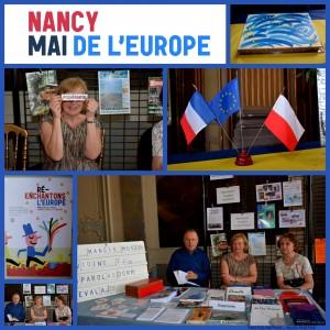mai Europe 20161